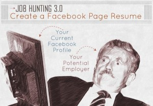 Why You Need a Professional Facebook Page